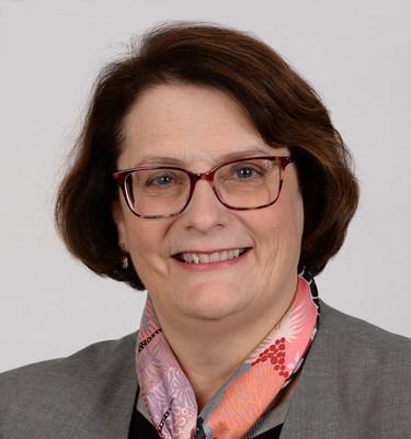 Donna Grier