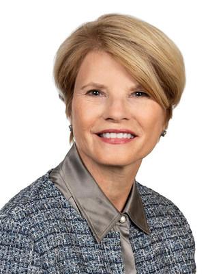 Renee Hornbaker