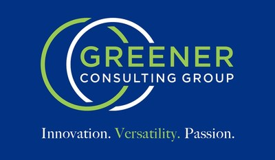 Greener Consulting Group brings the top consultants of the cannabis industry into one conglomerated, full-service firm