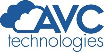 (PRNewsfoto/American Virtual Cloud Technolo)
