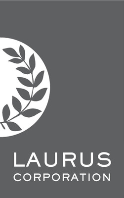 Laurus Corp