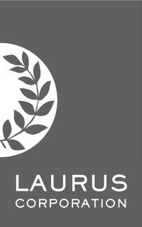 Laurus Corp. (PRNewsFoto/Laurus Corporation) (PRNewsFoto/) (PRNewsFoto/) (PRNewsFoto/)