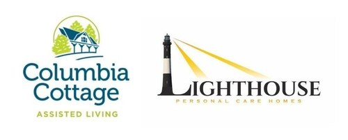 Columbia Cottage Assisted Living and Lighthouse PCH select CarePredict's AI-Powered solution to provide quality senior care.