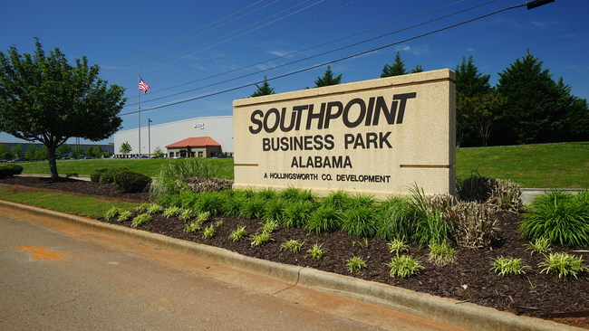 SouthPoint Huntsville