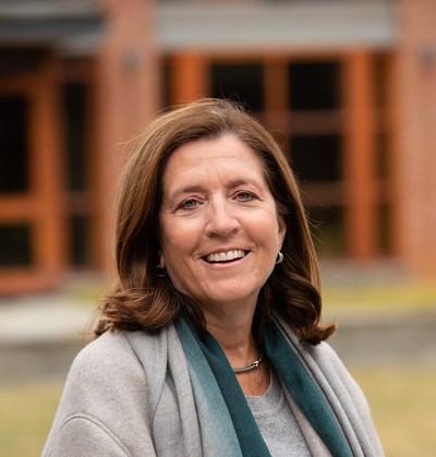 Vivian Riefberg, Professor of Practice and David C. Walentas Jefferson Scholars Foundation Professor at UVA Darden, has been appointed to Signify Health's Board of Directors