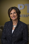 PTC Therapeutics' Mary Frances Harmon Named One of the Most Inspiring Leaders in Life Sciences by PharmaVOICE Magazine