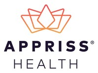 Appriss Health provides trusted technology solutions to improve public health. In collaboration with state governments, we built the nation's most comprehensive, standards-driven data integration platform to combat the nation's opioid epidemic. Our platform manages more than 400 million daily transactions and connects states, prescribers, pharmacies and hospitals across the U.S. For more information, please visit apprisshealth.com and follow Appriss Health on Twitter and LinkedIn. (PRNewsfoto/Appriss Health)