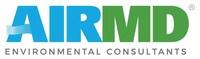 AirMD Environmental Consultants
