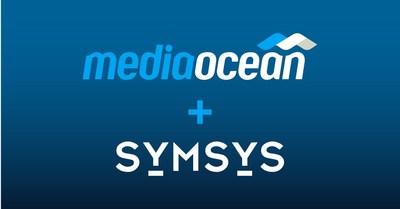 Mediaocean acquires Symsys