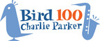 "Jazz Icon Charlie Parker's Centennial Celebration ""Bird 100"" Continues"
