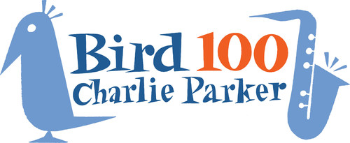 Charlie Parker's incomparable life and extraordinary, trailblazing career is being celebrated all year with a centennial celebration lovingly dubbed Bird 100, after the nickname of the preeminent alto saxophonist who was one of the fathers of bebop and progenitors of modern jazz.