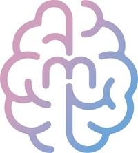 (PRNewsfoto/Mind Medicine (MindMed) Inc.)