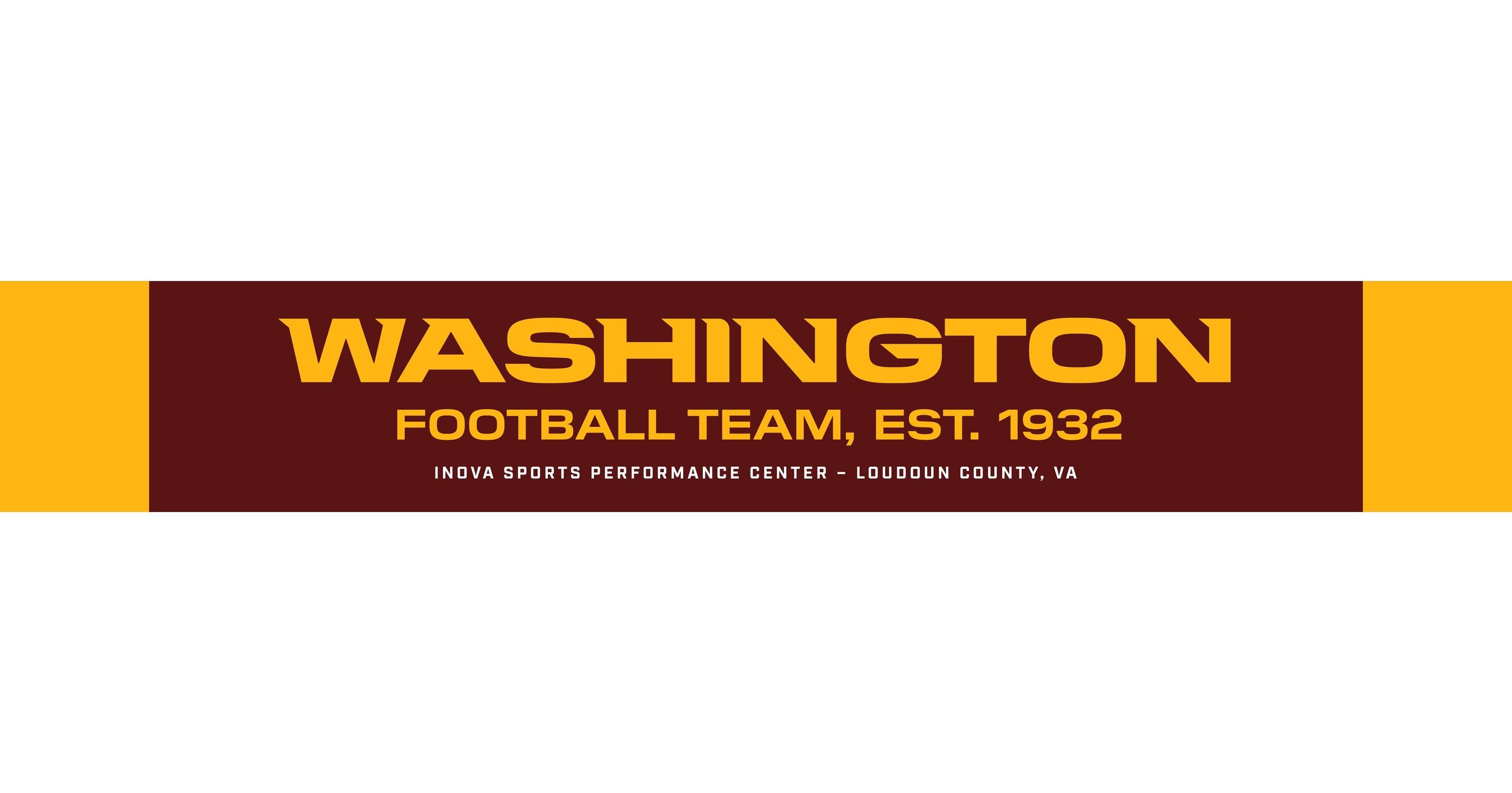 Anto Garabet Antodaboss To Host Unfiltered Series The Lab For Washington Football Team