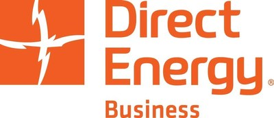 Direct Energy Business (CNW Group/Direct Energy Business)