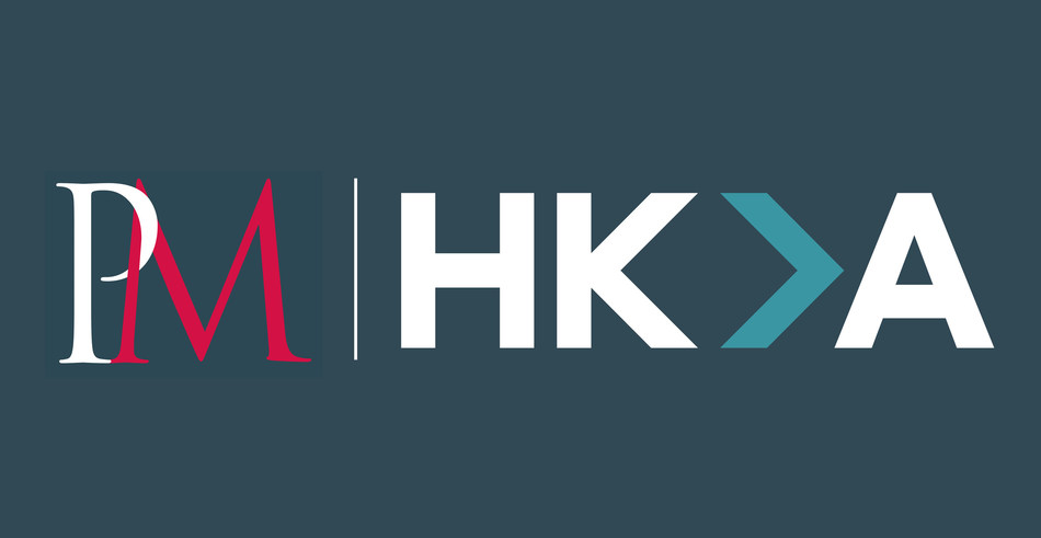 Probyn Miers joins HKA