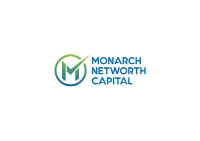 MNCL Logo