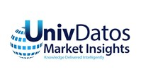 UnivDatos Market Insights Logo (PRNewsfoto/UnivDatos Market Insights)