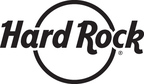 Hard Rock International Rejects RLH Corporation's Claims