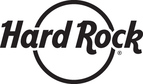 Hard Rock International Announces Collaboration with GiG to Build Online Casino