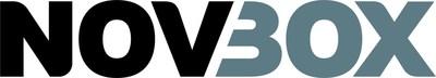 NOVBox Logo