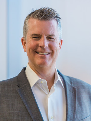 BlackLine President and Chief Operating Officer Marc Huffman