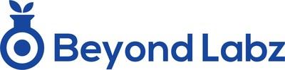 Beyond Labz Surpasses 200 School Installation Milestone