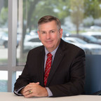 Heritage Announces Paul Worsfold as New SVP of Strategy and Business Development
