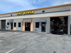Tint World® continues comprehensive Florida coverage with new Boca Raton store