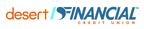 Desert Financial Credit Union and Arizona Sustainability Alliance ...