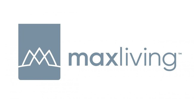 Maxliving Toronto Chiropractic