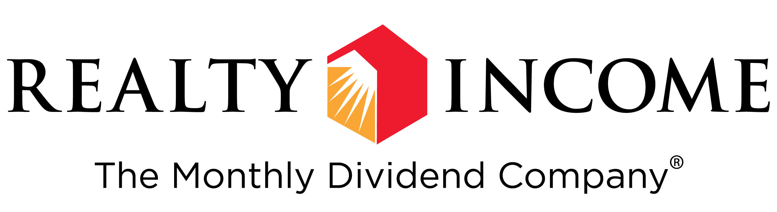 Realty Income To Report Third Quarter 2019 Operating Results
