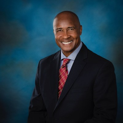 Lynn C. Swann, independent Trustee of American Homes 4 Rent