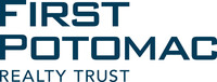 First Potomac Realty Trust focuses on owning, operating, developing and redeveloping office and business park properties in the greater Washington, D.C. region. FPO shares are publicly traded on the New York Stock Exchange (NYSE:FPO). (PRNewsFoto/First Potomac Realty Trust)