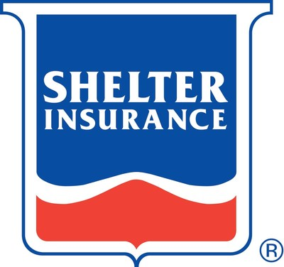Randa Rawlins chosen as next Shelter Mutual Insurance Company President and CEO