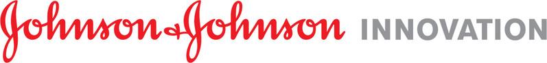 J & J Innovation Logo. (PRNewsFoto/Johnson & Johnson Innovation)
