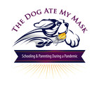 """Ashford University to Present """"The Dog Ate My Mask"""" Webinar Series on Schooling and Parenting During a Pandemic"""