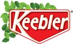 Keebler® Cookies Partners with Make-A-Wish® to Spread More Magic and Wishes