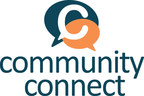Daxko Announces Community Connect, Member Experience App in Partnership with EGYM