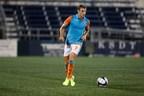 Miami FC y UNANIMO Deportes lanzan asociación para promover el fútbol