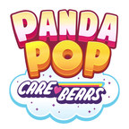 """Jam City Partners With Care Bears To Launch All-New """"Unity Bear"""" Exclusively For The Hit Mobile Game Panda Pop"""