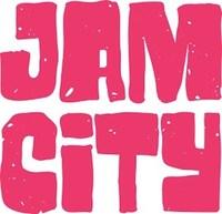 (PRNewsfoto/Jam City)