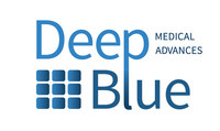 Deep Blue Medical Advances