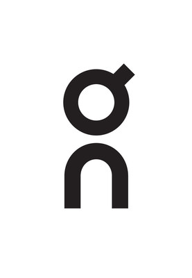 On Logo (PRNewsfoto/On)