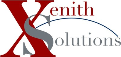 GSA awards Multiple Award Schedule (MAS) to Xenith Solutions, LLC