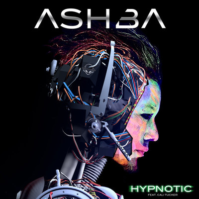 "World-renowned producer, songwriter and multiplatinum recording artist, ASHBA introduces his unique version of EDM with ""Hypnotic"" on August 14, 2020. His debut single is mixed and mastered by three-time Grammy® nominee Luca Pretolesi of Studio DMI (Steve Aoki, Diplo, Lil Jon). As one of the rock industry's most technically brilliant guitarists, ASHBA, signed to EDGEOUT Records/Universal Music Group/UMe, is the first artist to combine multiple genres with EDM into one unique, explosive sound."