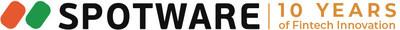 Spotware celebra sus 10 años de innovación financiera y tecnológica