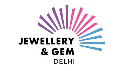 Jewellery_and_Gem_Delhi