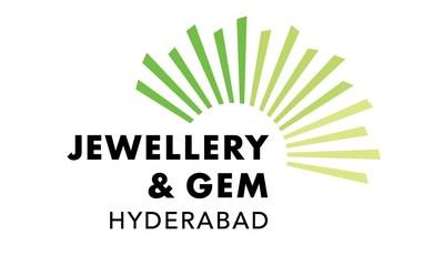Jewellery_and_Gem_Hyderabad