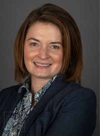 Compliance Counsel Keely Collins received her J.D. from Widener University School of Law and earned her Master of Laws (LLM) in Taxation with a Certificate in Employee Benefits from Villanova University School of Law.