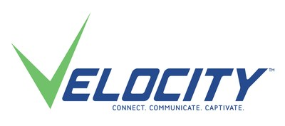 (PRNewsfoto/Velocity, A Managed Services Co)